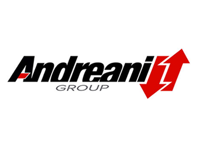Andreani Group