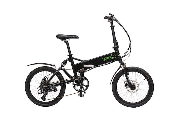 Electric Bikes Stealth Electric Bikes Price