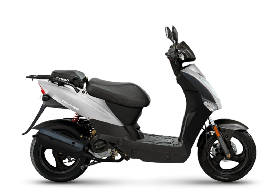 kymco agility 50 scooter 2018. Black Bedroom Furniture Sets. Home Design Ideas