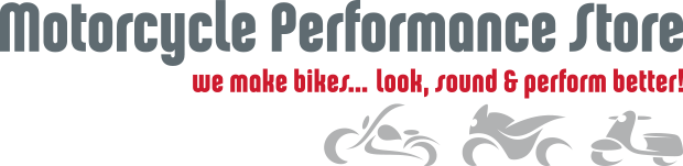 Motorcycle Performance Store